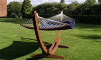 Hammock & Swing Seats