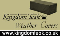 Weather Cover Specification